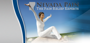 Pain Management Clinics in Las Vegas
