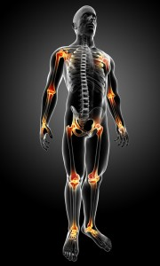Chiropractic care treatment in Las Vegas