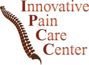Las Vegas Pain Clinic