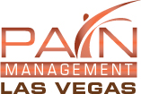 Fibromyalgia treatment Las Vegas