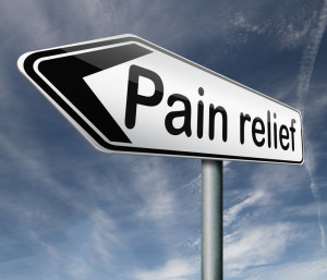 Pain doctors LV